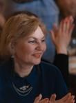 Svetlana, 49  , Lesnoy