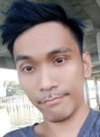 Erix, 18  , Cagayan de Oro
