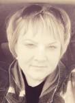 Natalya, 39, Omsk