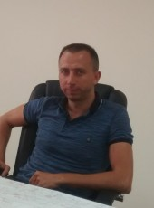 Vitaliy, 38, Ukraine, Kremenchuk