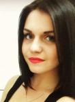 Elena, 24  , Sudak