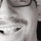 Cristian, 42  , Trissino