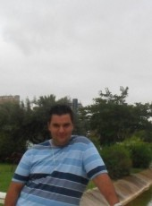 Jonatan, 29, Spain, l Alcora