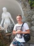 Roman., 34  , Uzlovaya
