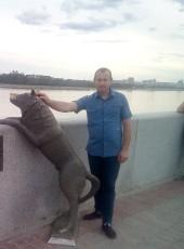 Roman , 34, Russia, Blagoveshchensk (Amur)