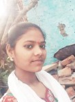 अंजली, 20  , Shajapur