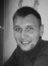 Alex, 39, Ukraine, Kiev
