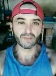 Cesar, 39  , Salta