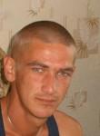 Aleksandr, 38  , Pichayevo