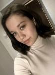 Polina, 20  , Kyzyl