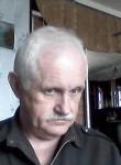 Anatoliy, 65  , Kachkanar