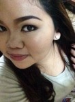 itsmealyssa, 22  , Pantubig