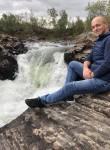 Kay, 45  , Murmansk