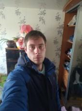 nikita, 30, Belarus, Vitebsk