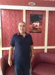 bient, 55  , Ankara