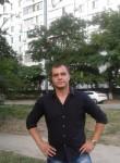 Dima, 29  , Volgodonsk