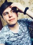 Ildar, 27, Ufa