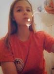 Natalya, 20  , Vyselki