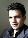 Yaşar, 31  , Erdemli