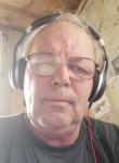alans, 64  , Riga