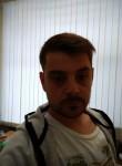 Kirill, 28  , Marina Gorka