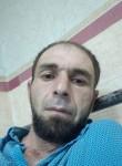 Rukha, 36, Lgovskiy