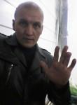 Viktor, 40, Yekaterinburg