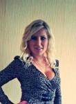 Вероника, 27 лет, Астрахань