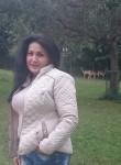 Rose, 45  , Yerevan