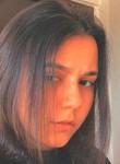 Myriam, 18, Napoli