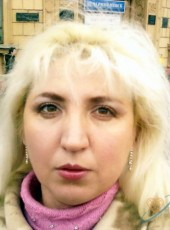 Irina, 51, Belarus, Minsk