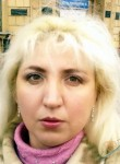 Irina, 51  , Minsk