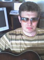 Igor, 48, Russia, Sochi