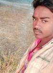 Shamshad, 18, Vijayawada