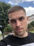aleksandr, 27  , Chashniki
