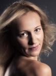 Olga, 42  , Prague