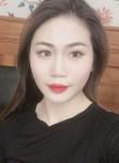 Amy, 30  , Osaka-shi