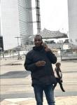 Diarrassouba, 33  , Combs-la-Ville