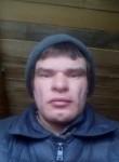 Grigoriy, 35  , Glazov