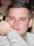 Andrey, 47  , Caldas da Rainha