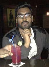 subbuu, 22, India, Kukatpalli