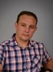 Aleksandr, 40  , Noginsk