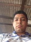 felipemarinho, 23  , Paranagua
