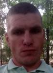 Misha, 33  , Chernyakhovsk