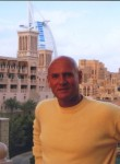 Nikolay, 61  , Perm