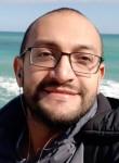 Muhammad Emad, 26  , Marsa Alam