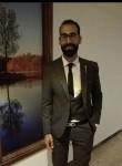 Titoo, 30  , Port Said