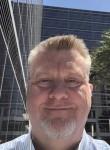 Scott davies, 55  , Boise