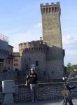 Boris, 55  , Ancona