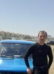 Cavid, 41  , Baku